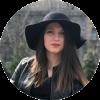 Andreea-Bejenaru-Agende-personalizate